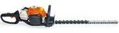 Stihl HS-82 T Hedge Trimmer
