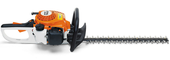 Stihl HS-45 450mm Hedge Trimmer