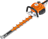 Stihl HS-56 C-E Hedge Trimmer