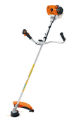 Stihl FS-130 BRUSH CUTTER