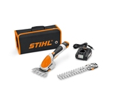 Stihl HSA-25 SHEAR/TRIMMER - BATTERY POWERED