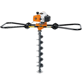 Stihl STIHL BT-360 EARTH AUGER