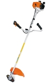 Stihl FS-250 BULL HANDLE BRUSHCUTTER