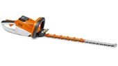 Stihl HSA-86 HEDGETRIMMER (BATTERY)