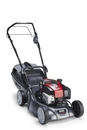 Victa Corvette Ultimate Self Propelled In-Start Mower