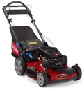 Toro Personal Pace PowerReverse