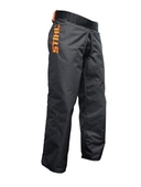 Stihl CHAINSAW SAFETY CHAPS