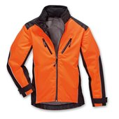 Stihl RAINTEC JACKET-S,M,L,XL,XXL