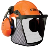 Stihl HELMET KIT-HOMEOWNER