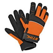 Stihl STIHL WORK GLOVES - S/M/L/XL