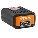 Stihl AP-300S BATTERY ONLY