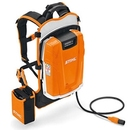 Stihl AR-3000 BACKPACK BATTERY