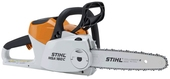 Stihl MSA-160 C-BQ CHAINSAW - BATTERY POWERED
