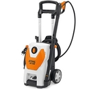 Stihl RE 109 High Pressure Cleaner