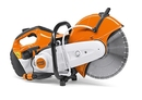 Stihl TS 420 Cut-Off Saw