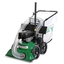 Billy Goat KV-601FB Outdoor Vacuum