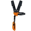 Stihl Double Shoulder Harness