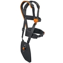 Stihl Advance Plus Harness