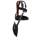 Stihl Advance Forestry Harness